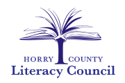 Horry County Literacy Council