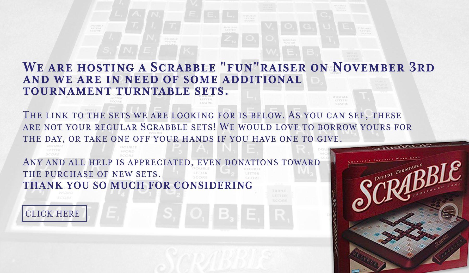 ScrabbleSlider